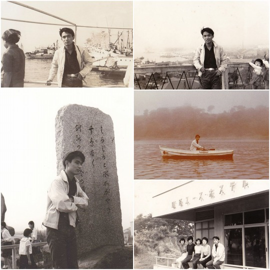 1965北海道釧路