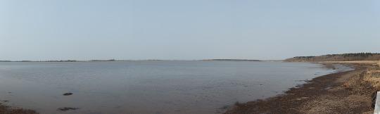 150427風蓮湖