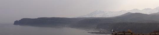 150428オロンコ岩から-1