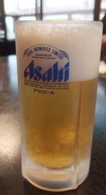 150608生ビール
