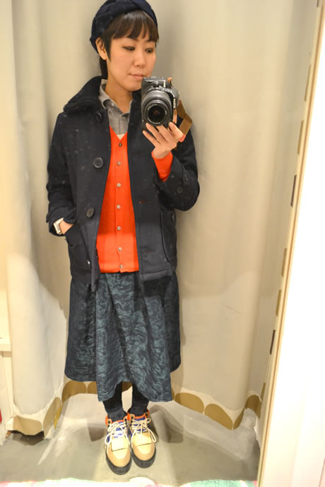 DSC_0301_01.jpg