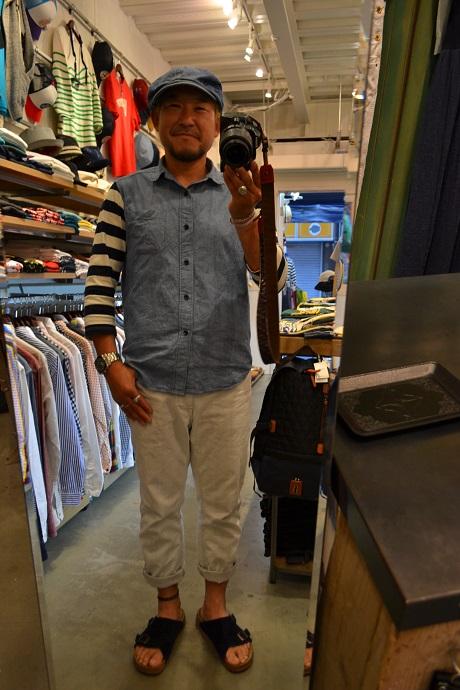 DSC_0740_20150507193941439.jpg