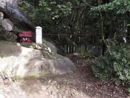 又金立山へ吉野ヶ里 067