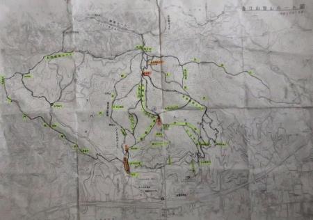ルート地図 005