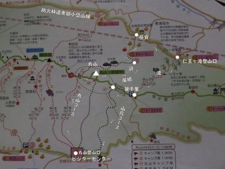 小岱山地図 003
