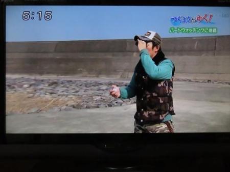 STSサガテレビ鳥 021