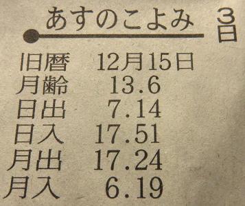 アイスとパン新聞記事 088