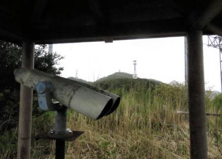 釈迦岳山開き 084