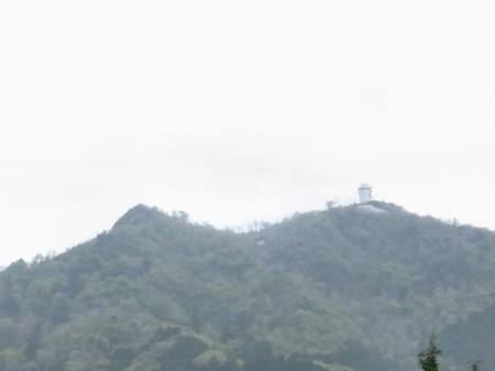 釈迦岳 014