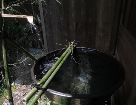 源太窯と清水 018