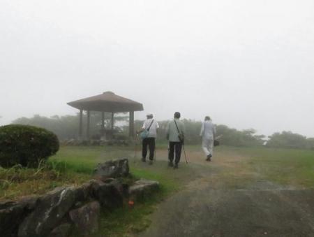 清水山 044