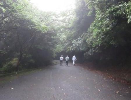 清水山 042