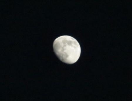 お月様 002