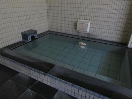 道の駅立花温泉 016