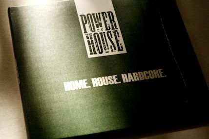 Head High/WK7 / Home. House. Hardcore