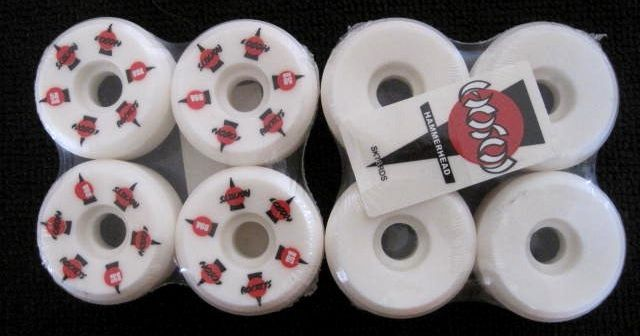 blog Hosoi Wheel 640x336