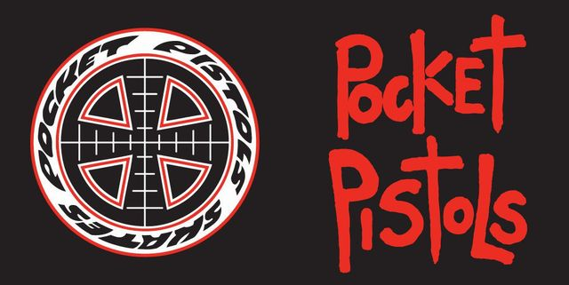 pps 640x321