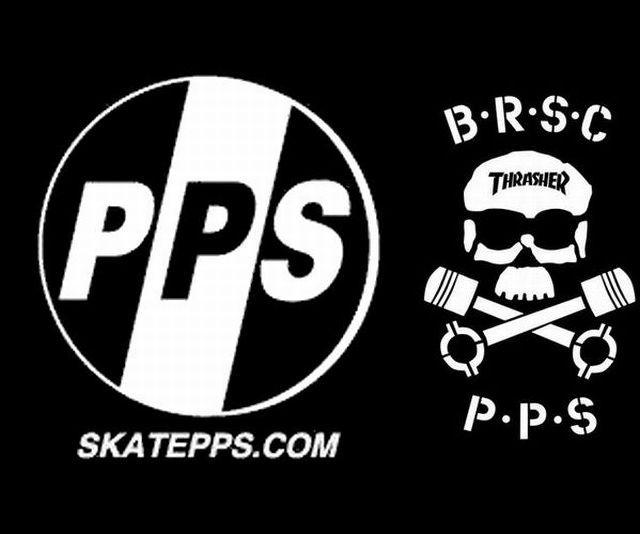 pps_BRSC1 Thrasher 640x534b