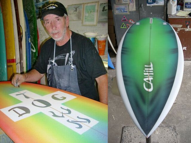 ChrisCahill Surfboard 640x481