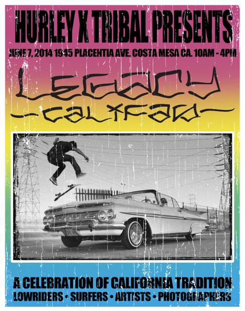 Legacy-1 504x640