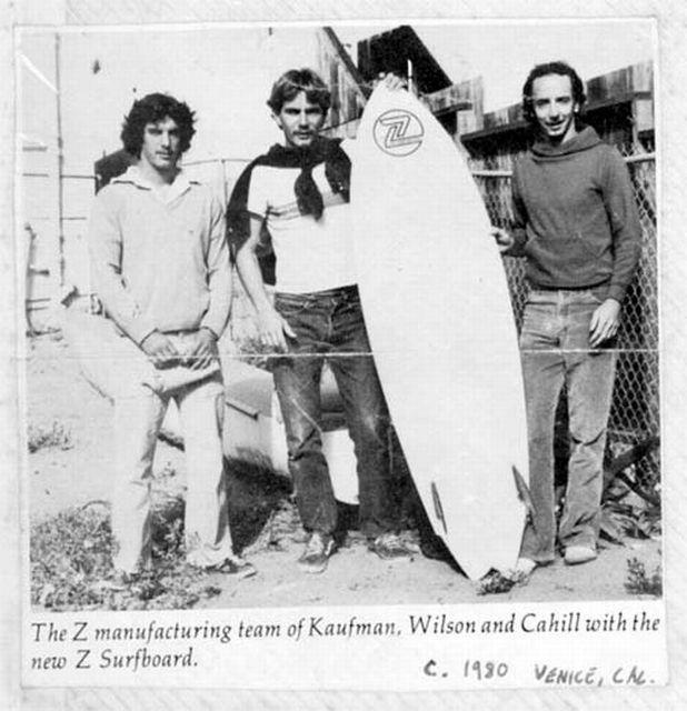 Kaufman,Wilson,Cahill[1]