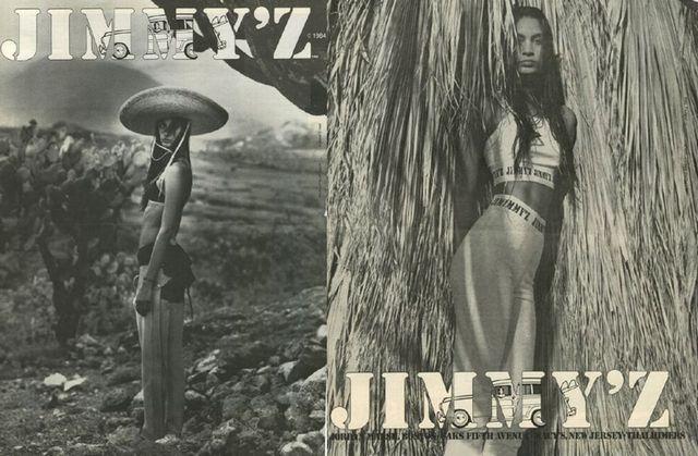 041212-jimmyz-part-2_08 640x419