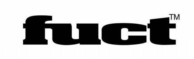 fuct-logo_grande 640x197