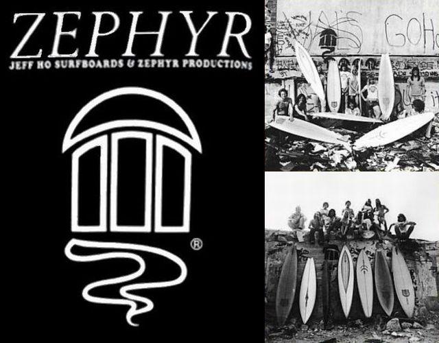 zephyr surf 640x500