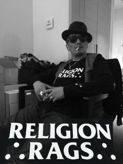 Religion 2 480x640 b