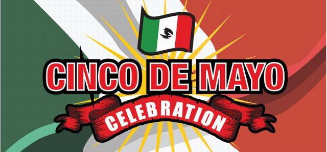 Cinco-de-mayo-schedule-2015 640