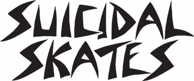 SxTx Skates logo 640x269