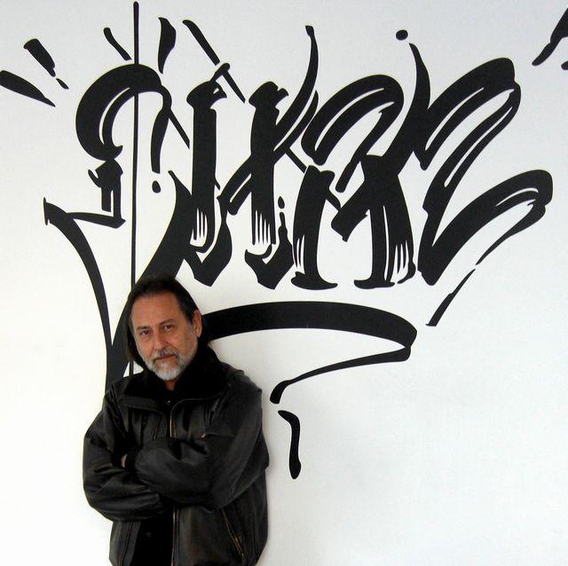 CHAZ in Milan, 20010
