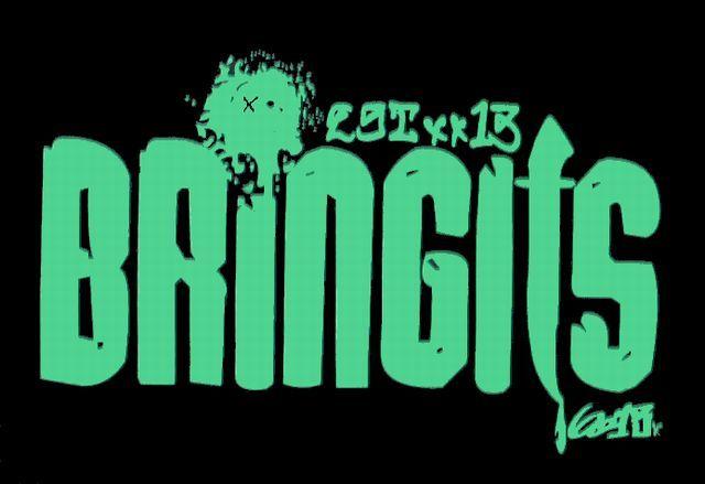 Bringitslogo 640x439(2)b