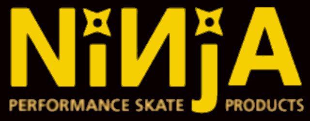 logo_ninja 640x251[1]2