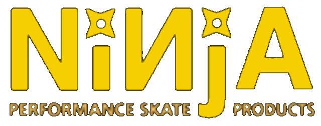 logo_ninja 640x251wht[1]2