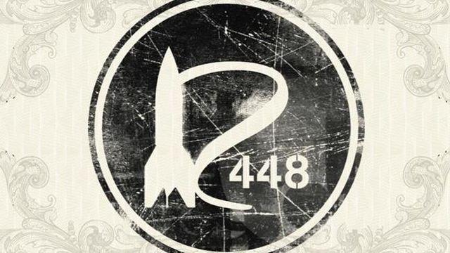 33327d1c-4705-4e0a-a53f-a3b7012526c2-Dim649X365.jpg
