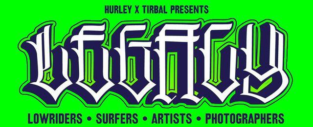 Hurley_640x261.jpg