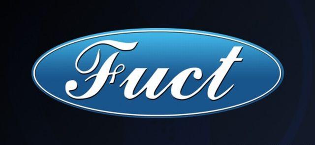 ford-fuct-pi_640x294.jpg