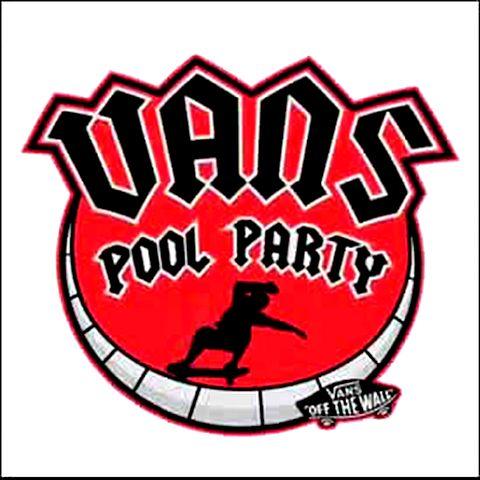 vans_combi_pool_party.jpg