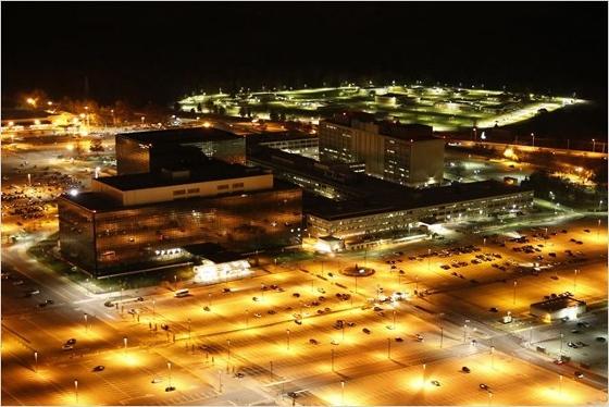 シチズンフォー/Citizenfour NSA