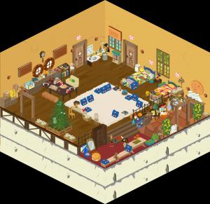 room30_20150215142144c79.png