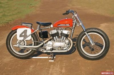 Harley_Davidson_XR_750_3.jpg