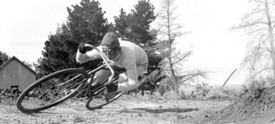 Ultimate-speed-on-a-racing-bike-Clifton-ca.jpg