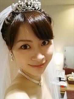 chihiro_t_yokohama20150613001.jpg