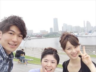 chihiro_t_yokohama20150613002.jpg
