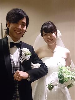chizuko20150607akasaka001.jpg
