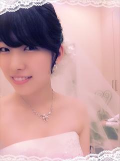 chizuko20150607akasaka003.jpg