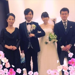 chizuko20150607akasaka2002.jpg