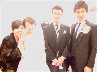 erina20150621akasakadebut002_R.jpg