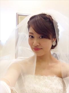 erina20150621akasakadebut009_R.jpg